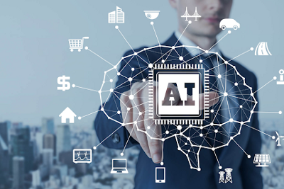 AN EFFECTIVE TREND OF ARTIFICIAL INTELLIGENCE IN THE BANKING SECTOR