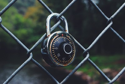 Secure your data with Encrypted Shared Preferences from Jetpack libraries