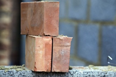 Let's Stop Hiring Architects to Lay Bricks