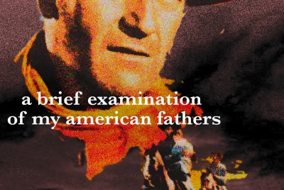 a brief examination of my American fathers, chapter 4