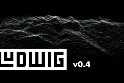 Ludwig AI v0.4—Introducing Declarative MLOps with Ray, Dask, TabNet, and MLflow integrations