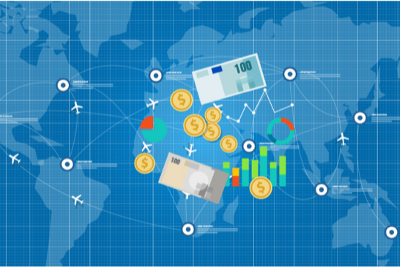 What is Reverse Factoring/Supply Chain Finance?