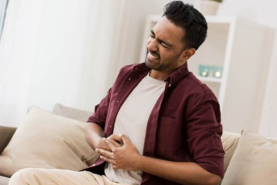 Suffering From Tummy Pain? 5 Lifestyle Changes That Can Help Treat Indigestion