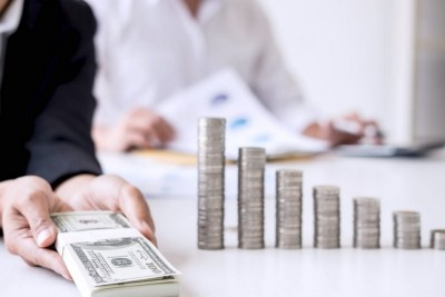How To Invest A Lump Sum Of Cash