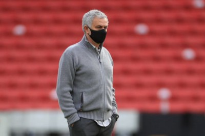 From genius to dunce, the Mourinho judgement