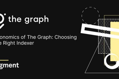 Economics of The Graph: Choosing the Right Indexer