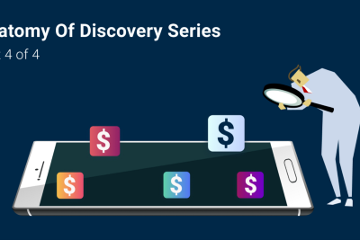 Anatomy of App Discovery Part 4