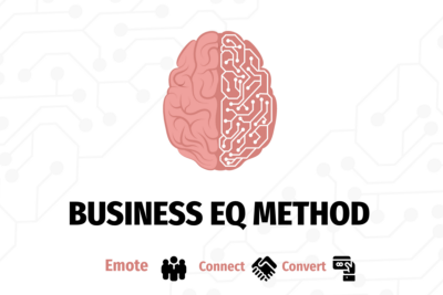 10 Ways To Increase Conversions By Connecting With Your Audience With Emotional Intelligence