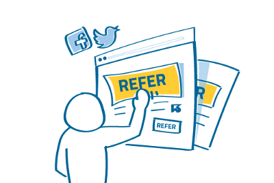 """(Jaichai) Re: Referral Programs and """"Get whitelisted now or miss out!"""" campaigns"""