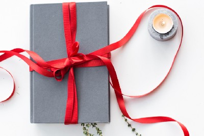 Books That Make Good Gifts