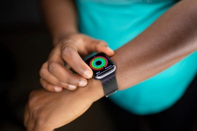 How Wearables are Revolutionizing Health Care