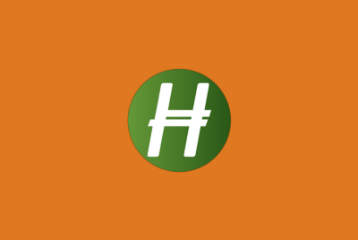 How and Where to Buy HempCoin (THC) — An Easy Step by Step Guide   Crypto Buying Tips
