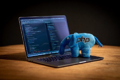 Best Practices for writing secure PHP scripts