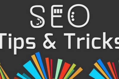 10 Tried And Tested Techniques That SEO Experts Swear By
