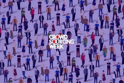 How To Use Crowdsourcing in 5 Key Business Sectors