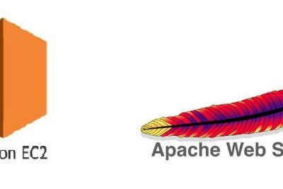 How to Launch Apache Webserver on AWS EC2-Instance?