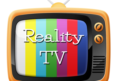 It's time to redefine Reality TV (7)