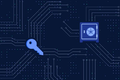 Data Security—an Introduction to AWS KMS and HashiCorp Vault