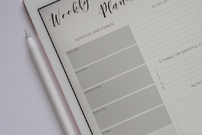 Dump Your To-Do List & Get Things Done