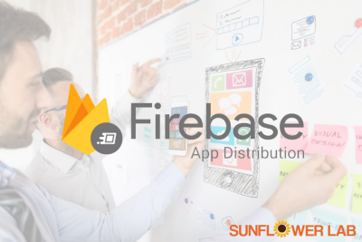 How To Make Best Use Of Firebase App Distribution For Mobile App Builds