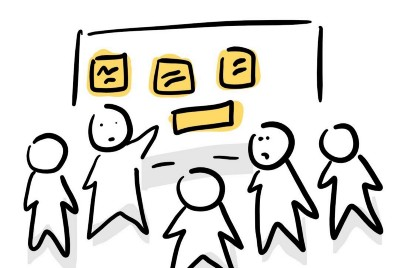 Product Owner: The Scrum Team Equilibrist