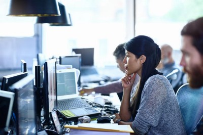 The Most Important Technology Skills for HR Professionals