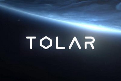 Quick setup for interacting with Tolar HashNET blockchain