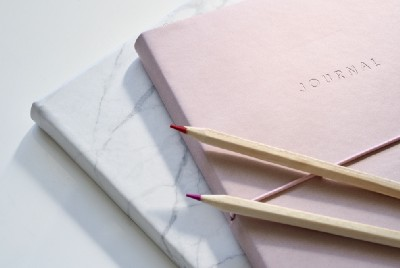 How Journaling benefits you improve mental well-being