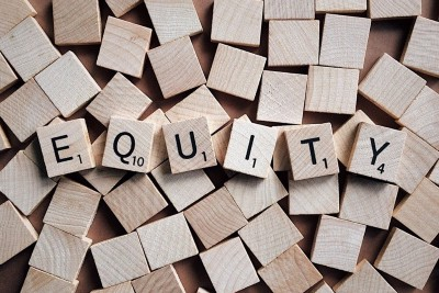 The ABCs of Equity Audits for School Districts