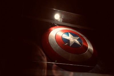 """Sam Wilson is Captain America—""""The Falcon and the Winter Soldier"""" Analysis"""
