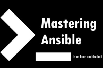 Tips and Tricks for Mastering Ansible