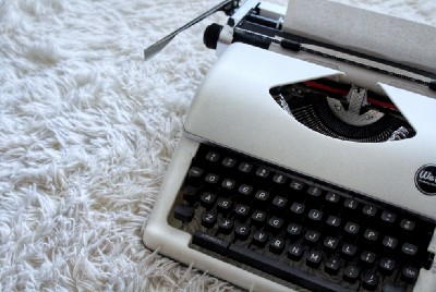 Give Your NaNoWriMo Story the Fairest Chance at Being Finished