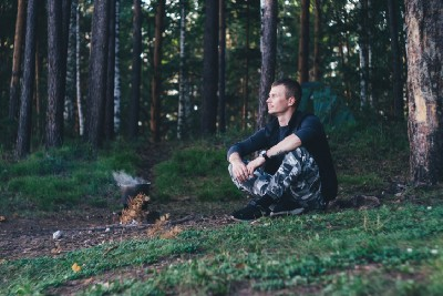 How I Solved My Morning Routine: Focus on Survival, Not Self-Improvement