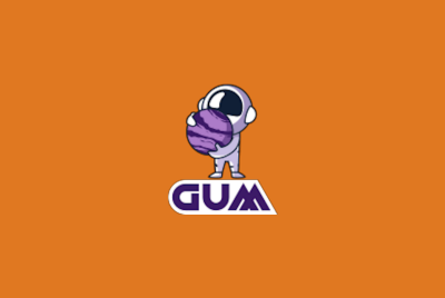 How and Where to Buy Gourmet Galaxy (GUM) — An Easy Step by Step Guide   Crypto Buying Tips