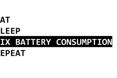 Building an IoT Product—Continuous Battery Lifetime Testing
