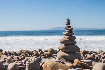 The Zen of Mastery-Based Learning in Times of Trouble