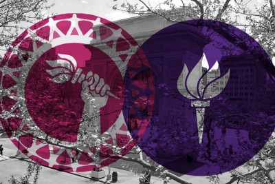 NYU Grad Student Union Votes In Favor of Authorizing a Strike