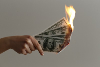 Be Careful With Digital Marketing Agencies, You May Be Wasting Your Money