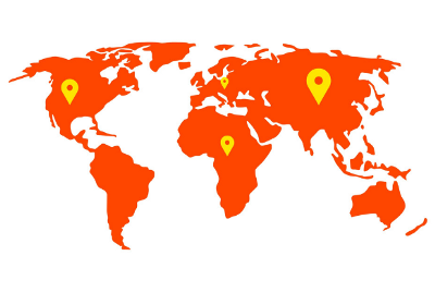 How to Choose the Right GEO for Your Next Media Buying Campaign