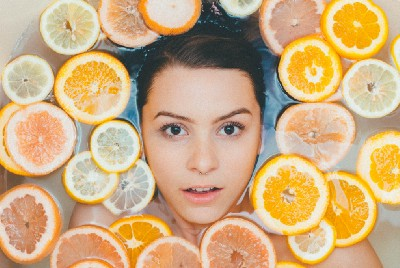 10 Natural Beauty Hacks for Glowing Skin