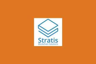 +31.67% growth: How to Buy Stratis (STRAX) — A Step by Step Guide   Crypto Buying Tips