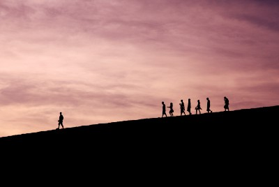 How to be a successful digital leader?