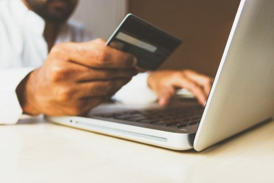 4 Best Payment Gateways for Your Online Marketplace
