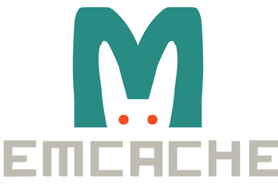 Accelerate Distributed Applications with Memcached