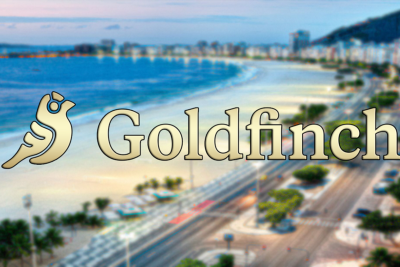GoldFinch—project overview