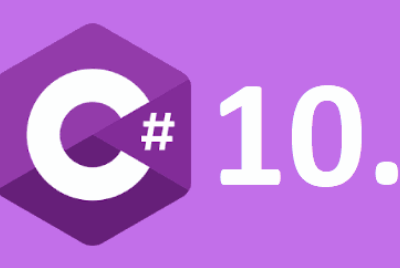 What's new in C# 10: overview
