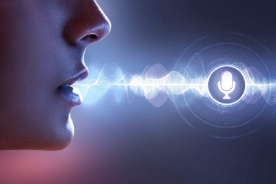 Voice cloning: a new tool in the criminal world