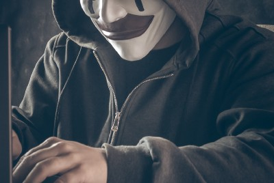 2021: It's Time to Stop Neglecting Your Online Security!