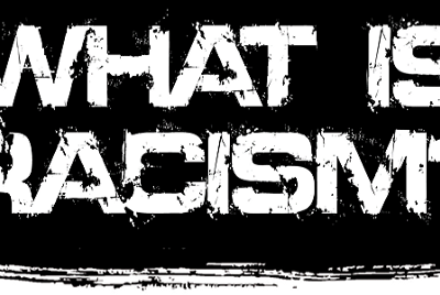 Is It Really Racism? An In-depth Article Trying To Answer It