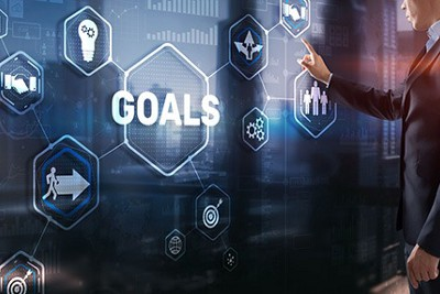 What are the Major Goals of Competitive Intelligence